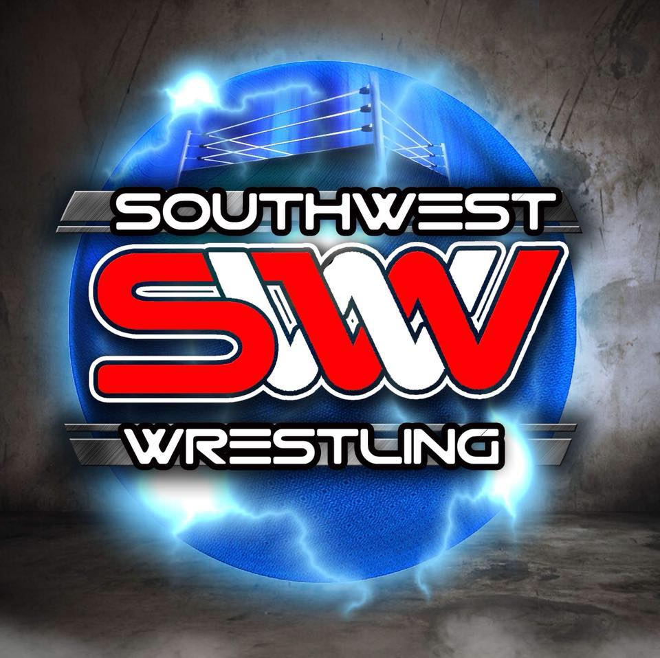 South West Wrestling